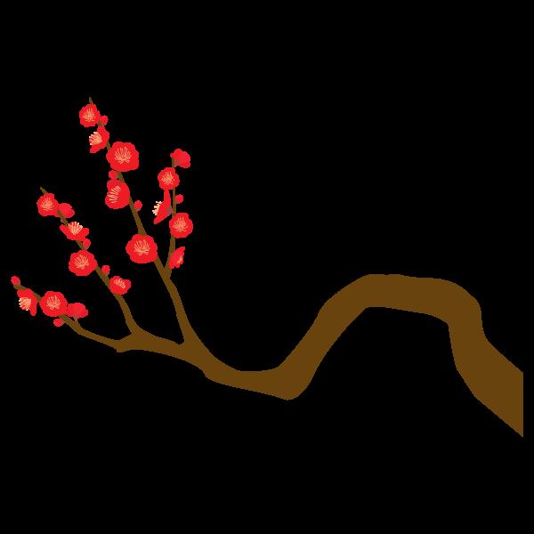 f_branch30