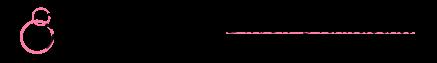 濱崎祥艶-はまさきしょうえん-|熊本県の霊視、霊能力|スピリチュアル